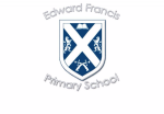 Edward Francis Primary School